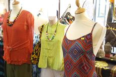 Damaï Perpignan propose un beau choix de vêtements femme