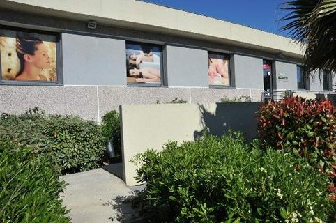 Douceur de Soi Cabestany Spa et institut de beauté aux portes de perpignan (®SAAM – Stephane Delchambre)