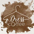 Dress and Coffee Perpignan est un vide-dressing qui vend des vêtements d'occasion pour femmes moins chers ainsi que des accessoires de mode et un salon de thé.