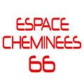 Espace Cheminées 66 perpignan propose des cheminées, inserts et poêles.