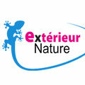 Exterieur Nature Marquixanes qui propose des loisirs et des sports de plein air sur la base d'eaux