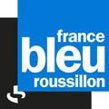 France Bleu Roussillon l'antenne radio locale avec ses infos locales, ses émissions, ses soutiens aux évènements locaux et ses jeux.