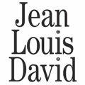Coiffeur Canet en Roussillon Jean Louis David propose des prestations de coiffure et de mise en beauté dans la rue Athéna à la Villa Marysol.