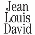 Jean Louis David Perpignan salon de coiffure au centre-ville