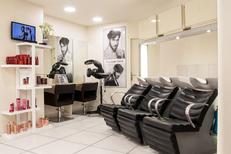 Coiffeur Perpignan centre-ville Jean Louis David Rue de l'Ange (® networld-aGuje)
