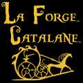 La Forge Catalane Perpignan réalise également des travaux de ferronnerie d'art, de forge, de serrurerie au Mas Guérido Cabestany