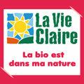 La Vie Claire Perpignan magasin Bio vous reçoit sur le Chemin de la Fauceille dans la zone Agrosud.