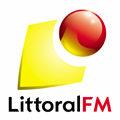 Littoral FM 102.0 émet sur Perpignan et propose des animations, musique, infos locales, bons plans, jeux... à écouter aussi sur 95.9 à Narbonne