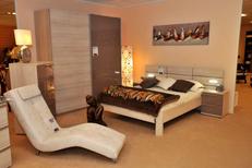 Meubles Logial du Boulou vend des meubles de chambre et des literies (® NetWorld-S.Delchambre)