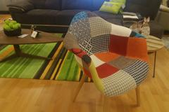 Meubles Logial le Boulou propose de nouveaux meubles en magasin