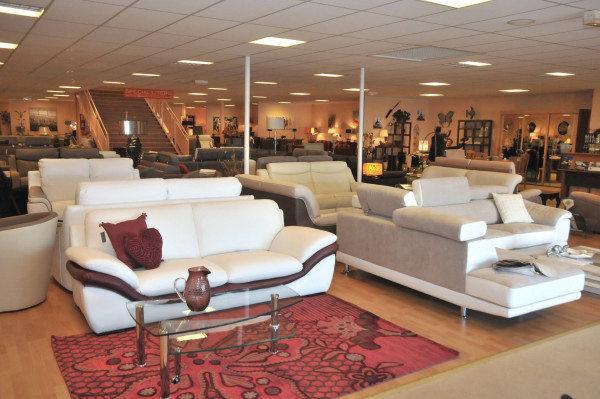 meubles logial mobilier d coration literie le boulou perpignan. Black Bedroom Furniture Sets. Home Design Ideas
