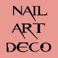 Nail Art Déco Perpignan est spécialiste en Onglerie, Extensions de cheveux et Tresses africaines en centre-ville dans la Rue de la Cloche d'Or.