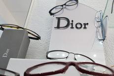 Opticadom 66 Opticien à domicile Perpignan vend des montures de marques en rendez-vous à domicile ou en boutique. (® networld-david gontier)