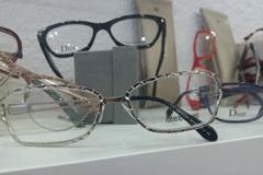 Opticadom 66 Perpignan Opticien à domicile propose des lunettes haut de gamme de marque (® networld-Gontier)