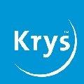 Opticien Perpignan Bressac Krys vous propose des lunettes, des lentilles et des solaires pour toute la famille en centre-ville au pied du Castillet