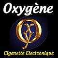 Oxygène Cabestany Cigarettes électroniques au Mas Guérido proche de Perpignan