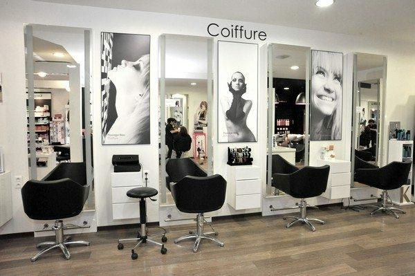 Salon coiffure perpignan 28 images coiffure perpignan for Un salon de coiffure