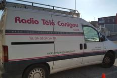 SAV Electroménager Perpignan chez Radio Télé Canigou spécialiste du dépannage au Mas Guérido Cabestany près de Perpignan