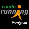 Rando Running Perpignan vend des chaussures pour la course, la rando, le trail ainsi que des accessoires et des vêtements dédiés au running et à la randonnée à Polygone Nord.