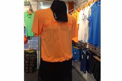 Rando Running Perpignan vend les Vêtements Craft Hommes (® rando running)