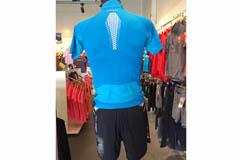 Textiles Raidlight chez Rando Running Perpignan pour optimiser vos courses (® rando running)