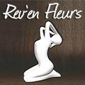 Rev'en fleurs Cabestany Fleuriste à Perpignan réalise des compositions florales pour vos mariages, évènements, pour offrir et propose aussi la livraison de fleurs.