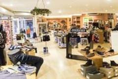 Saint Clair Elne boutique mode (® networld-bruno aguje)