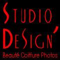 Studio Design Coiffeur Mas Guerido Cabestany