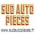 Sud Auto Pièces Perpignan dans l'Espace Polygone