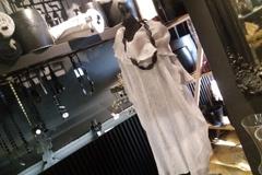 Titelles Thuir Nouvelle collection de vêtements Printemps-Eté