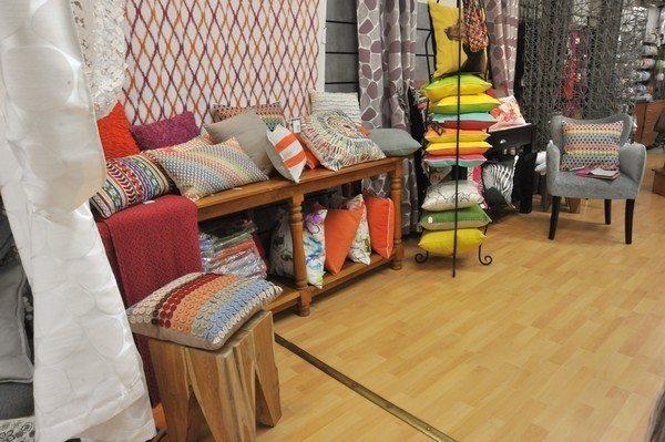 toutentissus perpignan tissus rideaux mas gu rido perpignan shopping. Black Bedroom Furniture Sets. Home Design Ideas