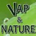 Vap et Nature Perpignan est spécialiste de la cigarette électronique et des e-liquides pour les vapoteurs dans le quartier Saint Assiscle.