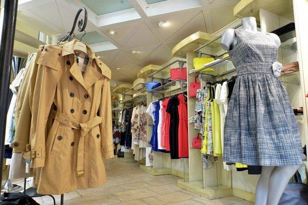aa2a96f50c5dd1 Victoria Perpignan - Mode Femme Haut de gamme - Perpignan-Shopping.fr