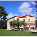 Découvrez 3 Villas luxe Perpignan à vendre chez Carnet d'adresses Perpignan et leurs fiches descriptives.