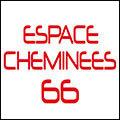 Achetez votre insert à gaz à Perpignan chez Espace Cheminées 66 au Mas Guérido.