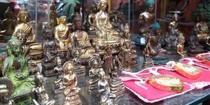 Boutique l'Anaconda Perpignan propose des Idées-cadeaux Noël à découvrir dans un catalogue dédié.