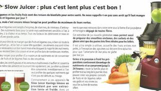 Casa Mathé Perpignan présente un catalogue d'articles culinaires à retrouver en magasin.(® casa mathé)