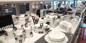 Casa Mathé Latour Bas Elne propose des idées cadeaux Noël Perpignan à retrouver en boutique.