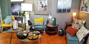 Casa Mathé Latour Bas Elne Magasin d'art de la table et décoration solde jusqu'à – 60 % une sélection d'articles.