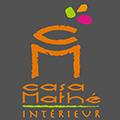 Casa Mathé Latour bas Elne vend des moulins à sel Peugeot et le coffret de sels du monde Zanzibar