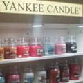 Casa Mathé Perpignan annonce de nouvelles senteurs bougies Yankee Candle en magasin à Latour Bas Elne.(® networld-gontier)