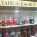 Casa Mathé Perpignan propose des bougies Yankee Candle à Latour Bas Elne(® networld-D.Gontier)