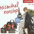 Casa Mathé Perpignan propose la marque Reisenthel en magasin (® casa mathé)
