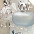 Casa Mathé Perpignan vend des lampes Berger à Latour Bas Elne pour décorer votre intérieur ou pour offrir.