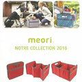 Casa Mathé Perpignan vend les Boîtes à plier Meori idéales pour le rangement à trouver en magasin à Latour Bas Elne.(® casa mathé)