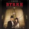 Caves Byrrh Thuir présentent Les Expériences Découvertes pour découvrir autrement les caves Byrrh.