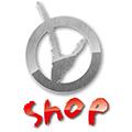 Chauffage gaz Perpignan chez Invicta Shop avec Barbas Belfires