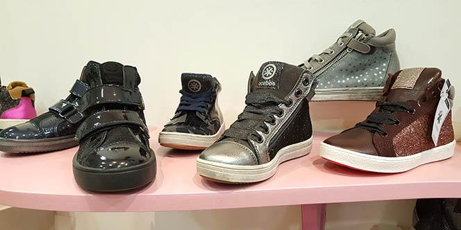 Chaussures Codognès Perpignan solde ! Retrouvez des chaussures pas cher à Perpignan pour hommes, femmes et enfants pendant les soldes.