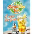 City Vap Perpignan vend le e-liquide Parad'ice tea de Roykin à découvrir en boutique dans le quartier Moulin à Vent.