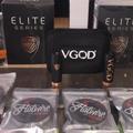 ClassVaping le Soler présente ses nouvelles cigarettes électroniques pour la Rentrée.